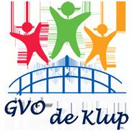 😀 Vrijwilligersorganisatie | Voor mensen met verstandelijke beperking | Activiteiten & Evenementen | Nijmegen