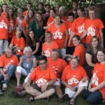 foto vrijwilligers Gvo